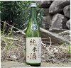 明の鶴コシヒカリ100%純米酒720ml箱無し
