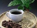 カフェインが気になる方へ!デカフェ コロンビア【200gパック】CO2プロセスの美味しいデカフェです!