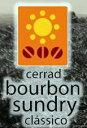 ブラジル セラード ブルボン山口農園【200gパック】100% ピュアブルボン!SCAA SPECIALTY COFFEE