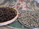 \今月のお勧めコーヒー!/カシューナッツの様な香り!パナマ ゴールデン ビートルサンセバスチャン農園【200gパック】クリアなコーヒー感!