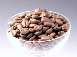 ハワイコナ エクストラ ファンシー100%ピュアコナコーヒー!【100gパック】