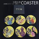 Coaster b01