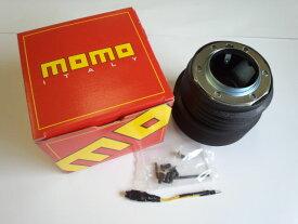 MOMOボスALFA ROMEO147 4038