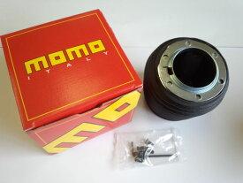 MOMOボスポルシェ928 S4 7005