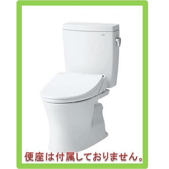 ◆TOTO ピュアレストQR CS230B(床排水便器)+SH230BA(手洗無タンク) ホワイト 送料無料