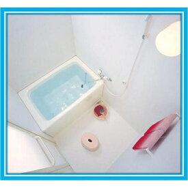 ■リクシル 集合住宅向けバスルーム BP-1216SBZE 標準仕様 送料無料■