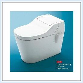 パナソニック アラウーノS2 (排水芯200●120mm) (CH1401WS+CH140F) ホワイト 送料無料!