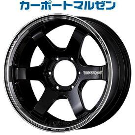 新品・送料無料・タイヤのみ(1本〜)・4本セットRAYS レイズ ボルクレーシング VOLK RACING TE37 SB ツアラーブラック/リムDC18inch 8.0J6穴139mm +38選べるタイヤ225/50R18