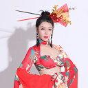 楽天市場 コスチューム一式 キャラクター オラフ イベント 祝日 ハロウィン 人気ランキング321位 売れ筋商品