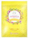 meguru (2g×30包)母乳育児ハーブティー 完全母乳を目指すママのために。 飲みやすくて続けやすい 10種類のハーブを…