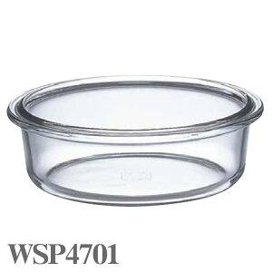 iwaki ベーシック スポンジ型 WSP4701[製菓用品/製菓道具/耐熱/耐熱皿/ケーキ/オーブン/焼き菓子/ケーキ作り]【en】【TC】