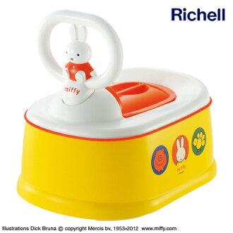 ritchierumiffi omaru R[補助馬桶座/奥馬爾/omaru/廁所/廁所訓練/尿布/尿布]  [BOMT]