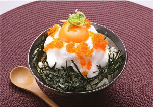 卵かけごはん玉子かけごはんふわふわ卵かけご飯調理器具究極のTKG(たまごかけごはん)タカラトミーアーツ