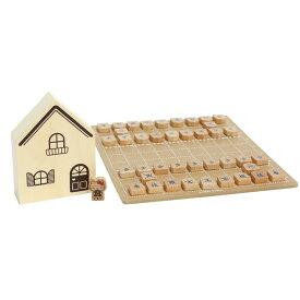 ハローキティ はじめてのしょうぎセット G03-1180将棋セット 将棋 しょうぎ 知育玩具 おもちゃ 玩具 ハローキティ 木製 木製おもちゃ ディンギー 【TC】
