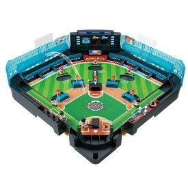 野球盤3Dエース スーパーコントロール 送料無料 おもちゃ 玩具 プレゼント クリスマス ボードゲーム エポック社 【D】