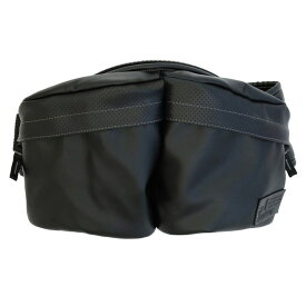 DaG3 Black Collection ブラック 送料無料 ジャナジャパン テラスベビー ヒップシートキャリー 抱っこができるバッグ DaG3 ウエストポーチ 一体型 たためる抱っこチェア ジャナ・ジャパン 【D】