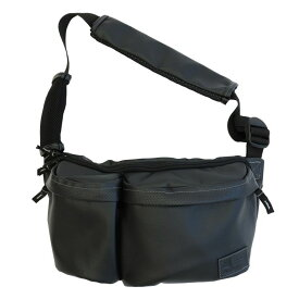 DaG5 Black Collection ブラック 送料無料 ジャナジャパン テラスベビー ヒップシートキャリー 抱っこができるバッグ DaG5 ショルダーバッグ 一体型 たためる抱っこチェア ジャナ・ジャパン 【D】