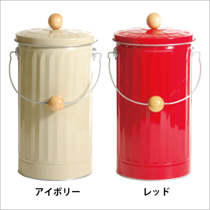 trash can lid with fashionable product name product name