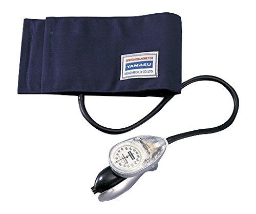 ケンツメディコ メーター式血圧計ワンハンド型 NO.560