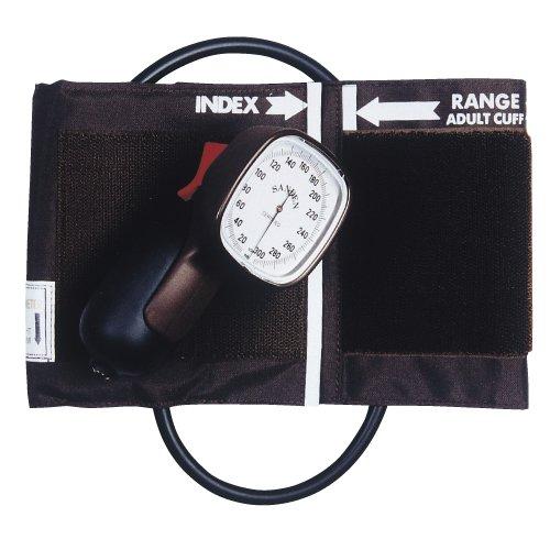 アネロイド血圧計(ワンハンド型) SM-210