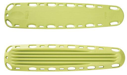 スパインボード S-BOON 24-4957-00
