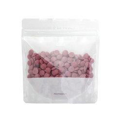 チョコレートカレボールビーチョコレートカカオ分32.5%200g製菓用チョコレート_<お菓子材料・パン材料>