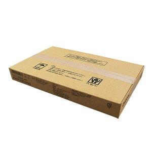 コーティング用チョコ NEWフラットホワイトチョコ 業務用 ソントン 2kg _