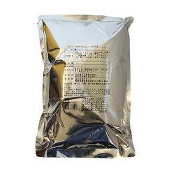 カラースプレー1kg製菓用チョコレート<菓子材料パン材料チョコレート>