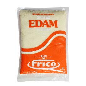 チーズ エダムチーズパウダー フリコ 1kg 粉チーズ_おうち時間 パン作り お菓子作り 手作り パン材料 お菓子材料 クリスマス ポイント消化