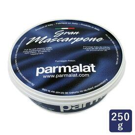 チーズ マスカルポーネ パルマラット社 250g クリームチーズ_