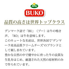 BUKOデンマーク産ブコクリームチーズソフトタイプ1.5kgチーズクリームチーズチーズケーキ__