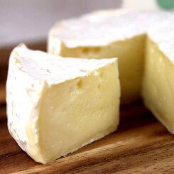 デンマーク産カマンベールチーズ125gArlaFoods/アーラ