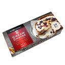 チーズ ムーンダラ クリームチーズ ブロック オーストラリア産 1kg _