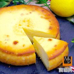 チーズムーンダラクリームチーズブロックオーストラリア産1kg_