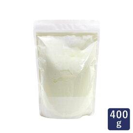 脱脂粉乳 北海道脱脂粉乳 スキムミルク 400g_