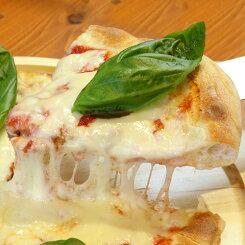 マリボ・ステッペンシュレッドチーズ1kgセルロース不使用無添加【ママ割会員エントリーで全品ポイント5倍!7/14夜8時〜】<チーズ>