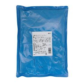 デリカフィリング 3種のきのこのクリームシチュー ソントン 1kg_