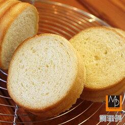 強力粉デュエリオパン用デュラム小麦粉2.5kg_スーパーセールハロウィン敬老の日