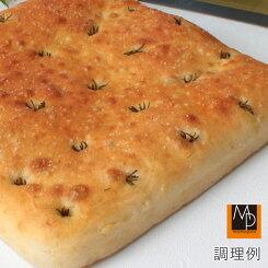 【国産小麦粉】