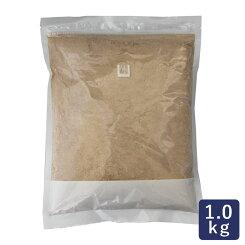 ふすま粉焙焼ふすま(細挽き)1kgホームベーカリーふすまパン【国産小麦】