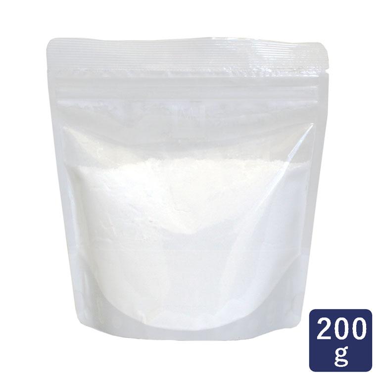 タピオカスターチ MKK-100 200g_