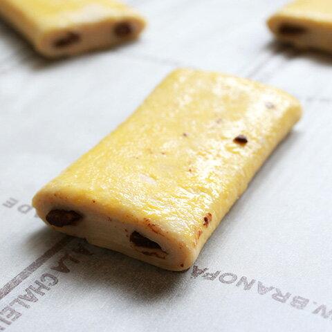 冷凍パン生地 BAKE UP ミニ パン オ ショコラ 30g×20_