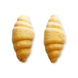 冷凍パン生地 ヘリテージ ミニクロワッサン フランス産 解凍・発酵不要 30g×20_