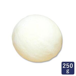 冷凍パン生地 フランスパン ISM 業務用 1ケース 250g×24__