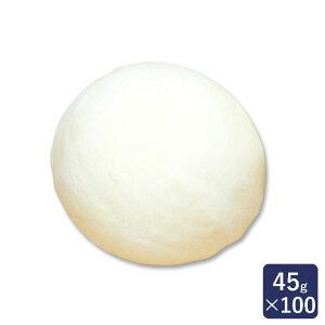 冷凍パン生地 フランスパン ISM(イズム) 業務用 1ケース 45g×100_おうち時間 パン作り お菓子作り 手作り パン材料 お菓子材料 クリスマス ポイント消化