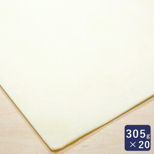 冷凍パイ生地 パイシート 270×370 ISM(イズム) 業務用 1ケース 305g×20_