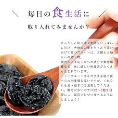 無添加ドライハンガリープルーン種抜き800g_砂糖不使用無添加ドライフルーツドライプルーン