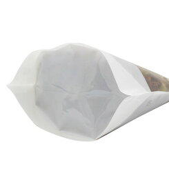 4種のミックスレーズン400g干しぶどう【お菓子材料パン材料ドライフルーツ】
