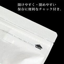 カシューナッツ生1kg__