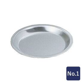 【型】パイ皿 No.1_ ハロウィン